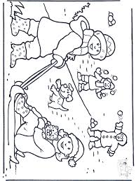 بالصور تحميل رسومات تلوين للاطفال , مسلى للطفل وممتع 11920 2
