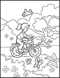 بالصور تحميل رسومات تلوين للاطفال , مسلى للطفل وممتع 11920