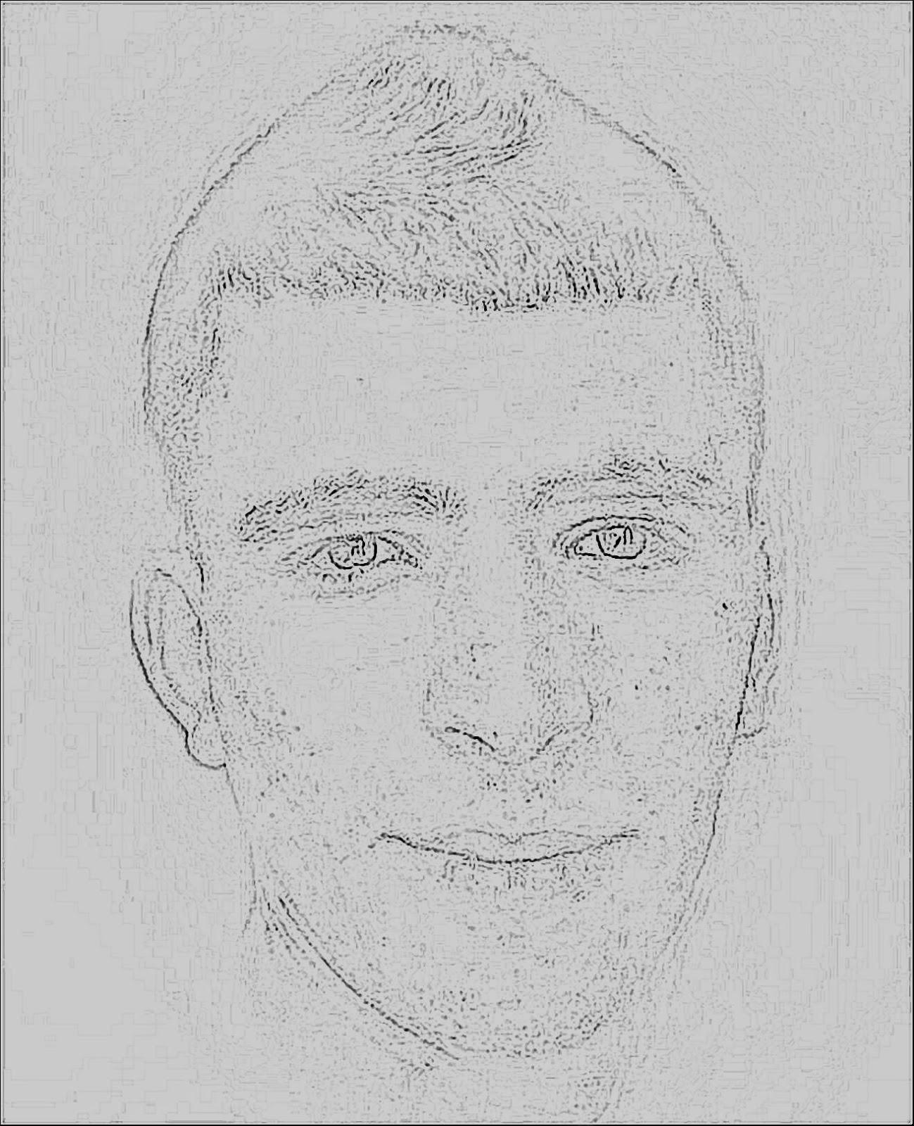 بالصور صور مرسومة بالقلم الرصاص , رسومات بقلم رصاص 12835 2