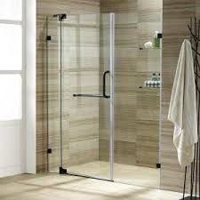 بالصور ابواب حمامات , جديد من ابواب الحمام 14821 2