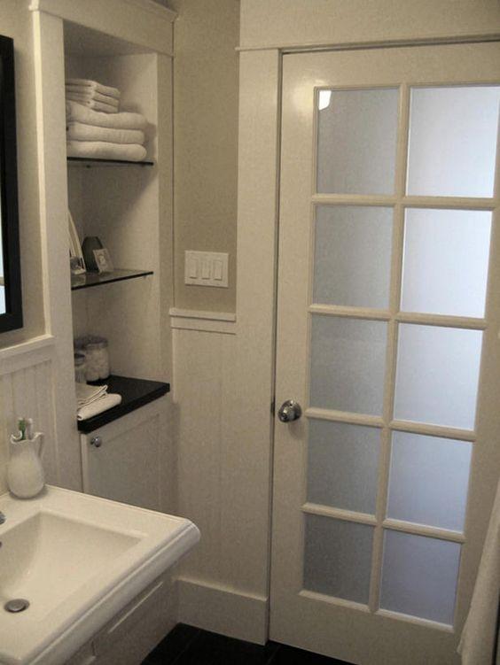 ابواب حمامات جديد من ابواب الحمام افضل كيف