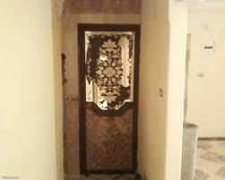 بالصور ابواب حمامات , جديد من ابواب الحمام 14821 8
