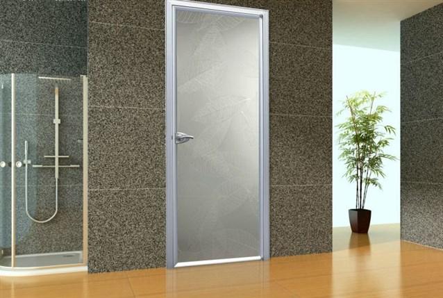 بالصور ابواب حمامات , جديد من ابواب الحمام 14821