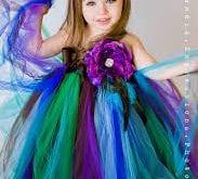 صوره تفسير حلم الفستان الملون , الفستان الملون فى المنام