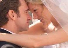 بالصور كيف اجعل حبيبي يعشقني بجنون , سحر المحبه بين الحبيبين 47238 232x165