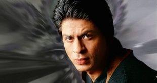 بالصور نجوم بوليوود بالصور , صور نجوم السينما الهندية 74586 10 310x165