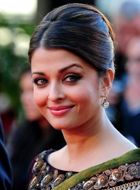 بالصور نجوم بوليوود بالصور , صور نجوم السينما الهندية 74586 4