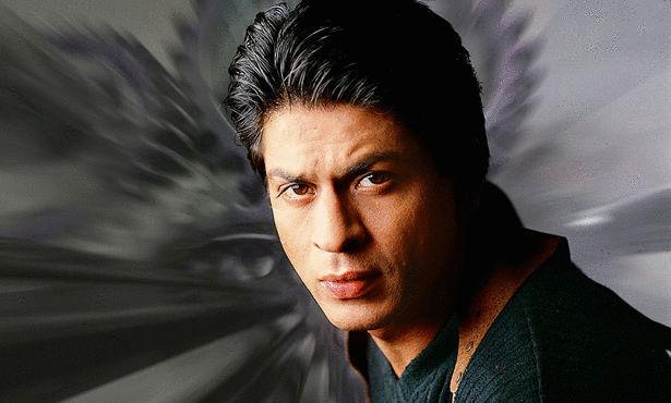 بالصور نجوم بوليوود بالصور , صور نجوم السينما الهندية 74586