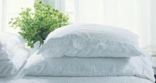 افضل مخدات للنوم , اذاى تختار افضل وساده للنوم
