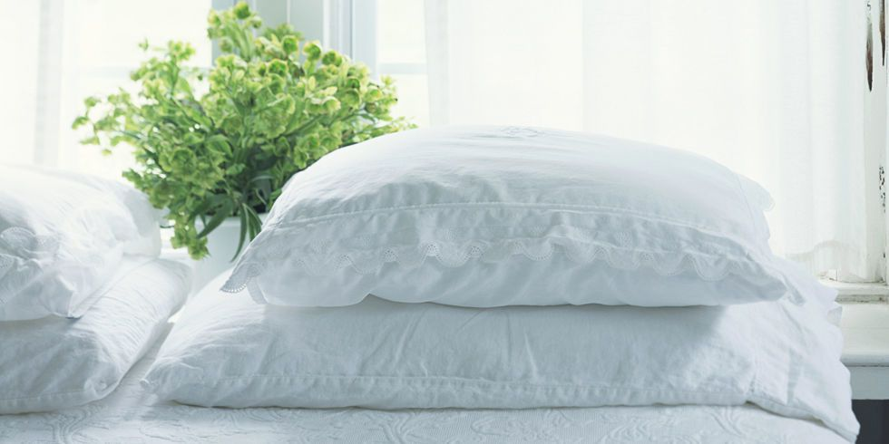 صورة افضل مخدات للنوم , اذاى تختار افضل وساده للنوم 74909