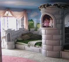 بالصور غرف نوم عجيبة وغريبة , اغرب ديكورات غرف النوم 74911 4