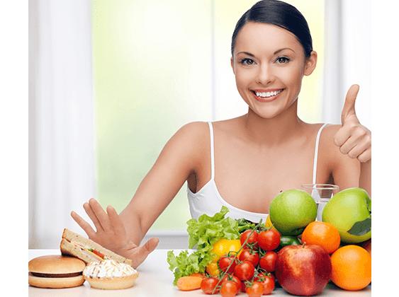 صوره كيف ازيد وزني , اسرع الوصفات لزيادة الوزن