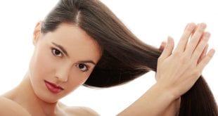 علاج تساقط الشعر والقشرة , طرق علاج القشرة وتساقط الشعر