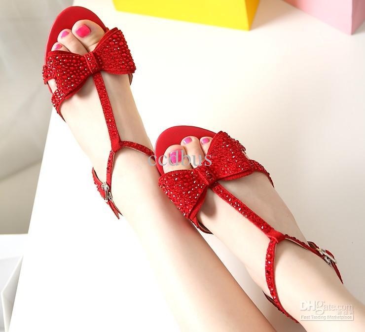 بالصور صور احذية رائعة , صور احذيه ع الموضه 74921 2