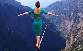 صورة التغلب على الخوف , كيف تتغلب على مخاوفك