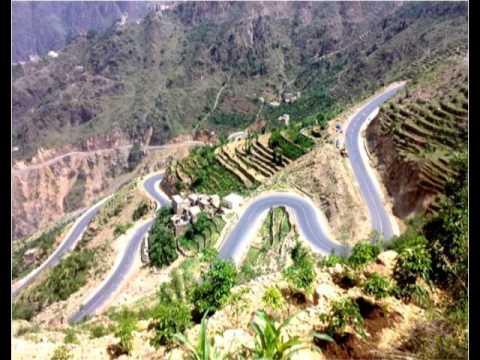 بالصور مناظر من اليمن , اجمل الصور من اليمن 74925 4