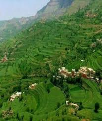بالصور مناظر من اليمن , اجمل الصور من اليمن 74925 5
