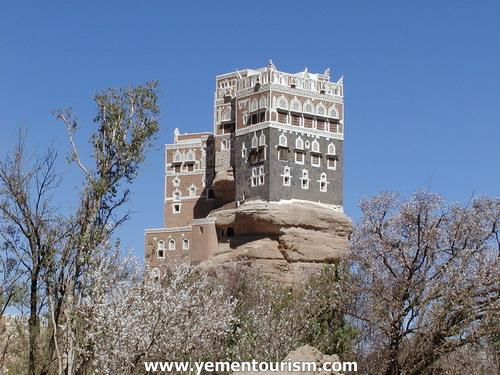 بالصور مناظر من اليمن , اجمل الصور من اليمن 74925 7