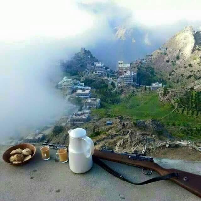 بالصور مناظر من اليمن , اجمل الصور من اليمن