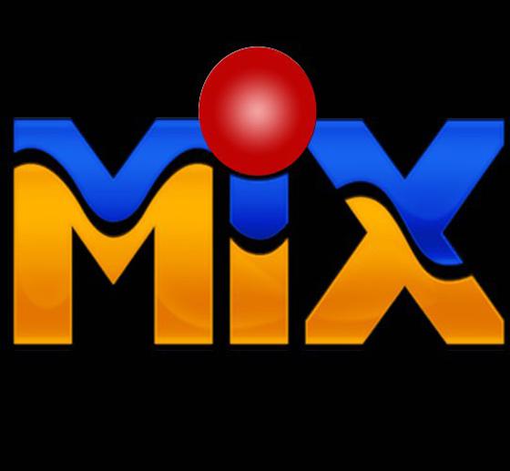 صورة تردد قناة mix , التردد الجديد لقناة mix