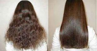 بالصور كرياتين الشعر , الكرياتين فوائده واضراره 74934 2 310x165
