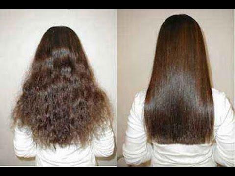 صور كرياتين الشعر , الكرياتين فوائده واضراره