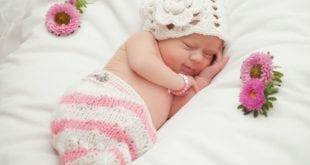 ماذا افعل في الشهر التاسع لتسهيل الولاده , من اجل ولاده اسهل