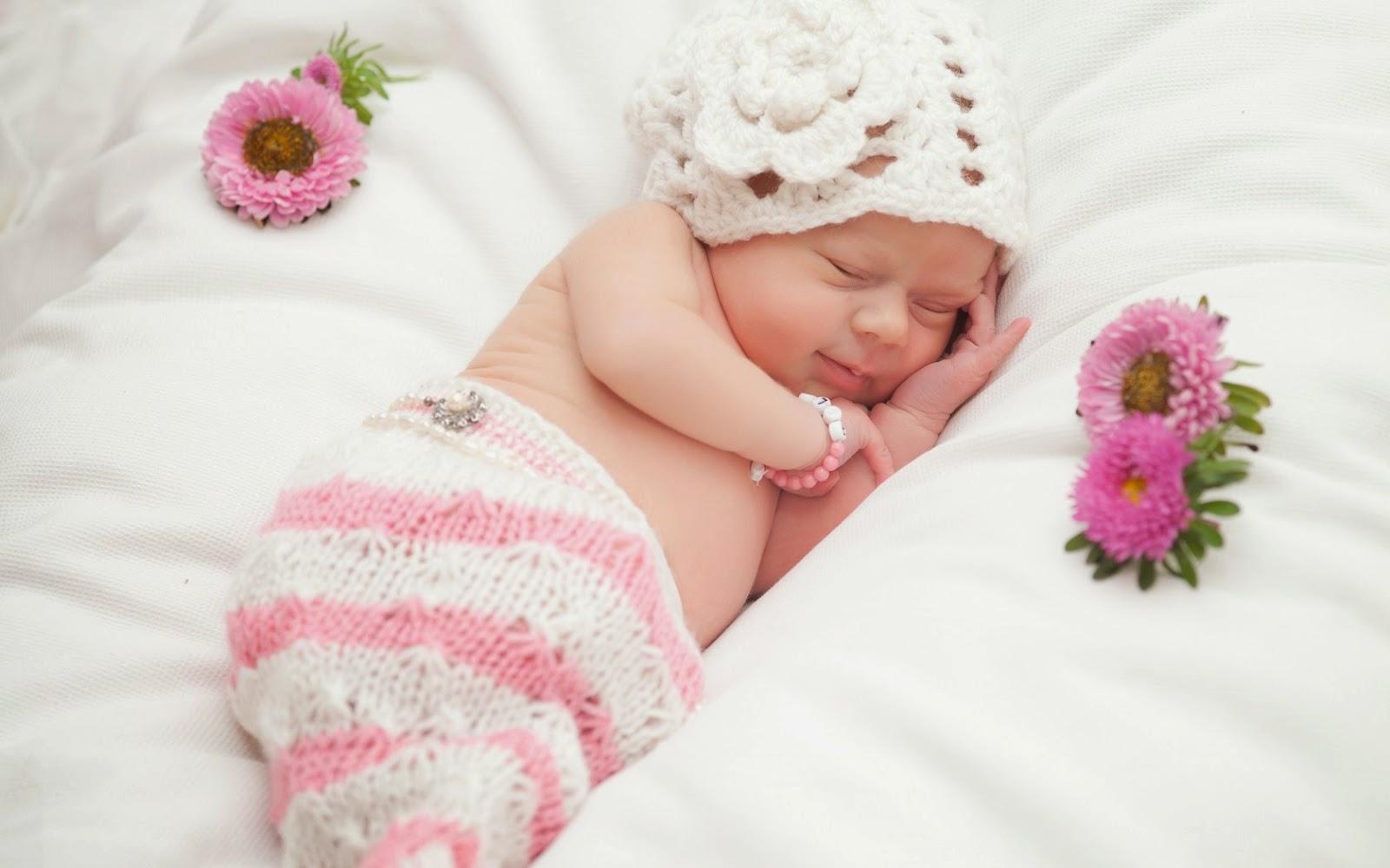 صورة ماذا افعل في الشهر التاسع لتسهيل الولاده , من اجل ولاده اسهل