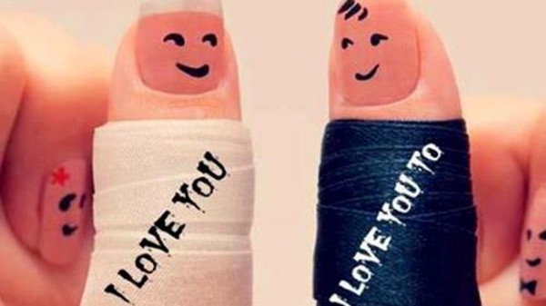 بالصور صور عن السعادة الزوجية , صور معبره عم سعاده الزوجين 8373 2