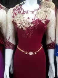 صورة قنادر اعراس جزائرية 2020 , قنادر للاحلى عروسه 9109 1