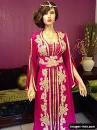 صورة قنادر اعراس جزائرية 2020 , قنادر للاحلى عروسه 9109 6