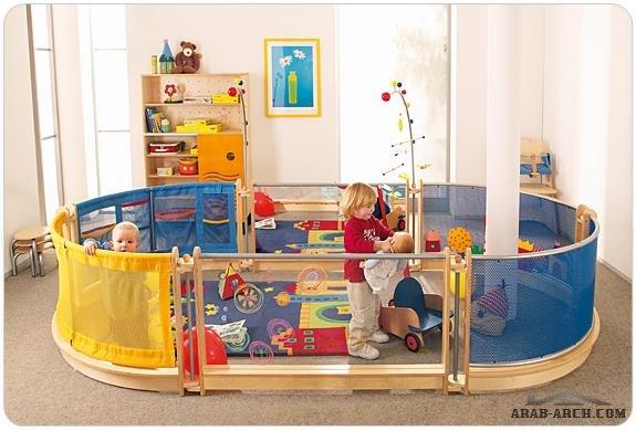 صورة صور لعب الاطفال , احدث تشكيلة من العاب الاطفال الكبيرة 14799 1