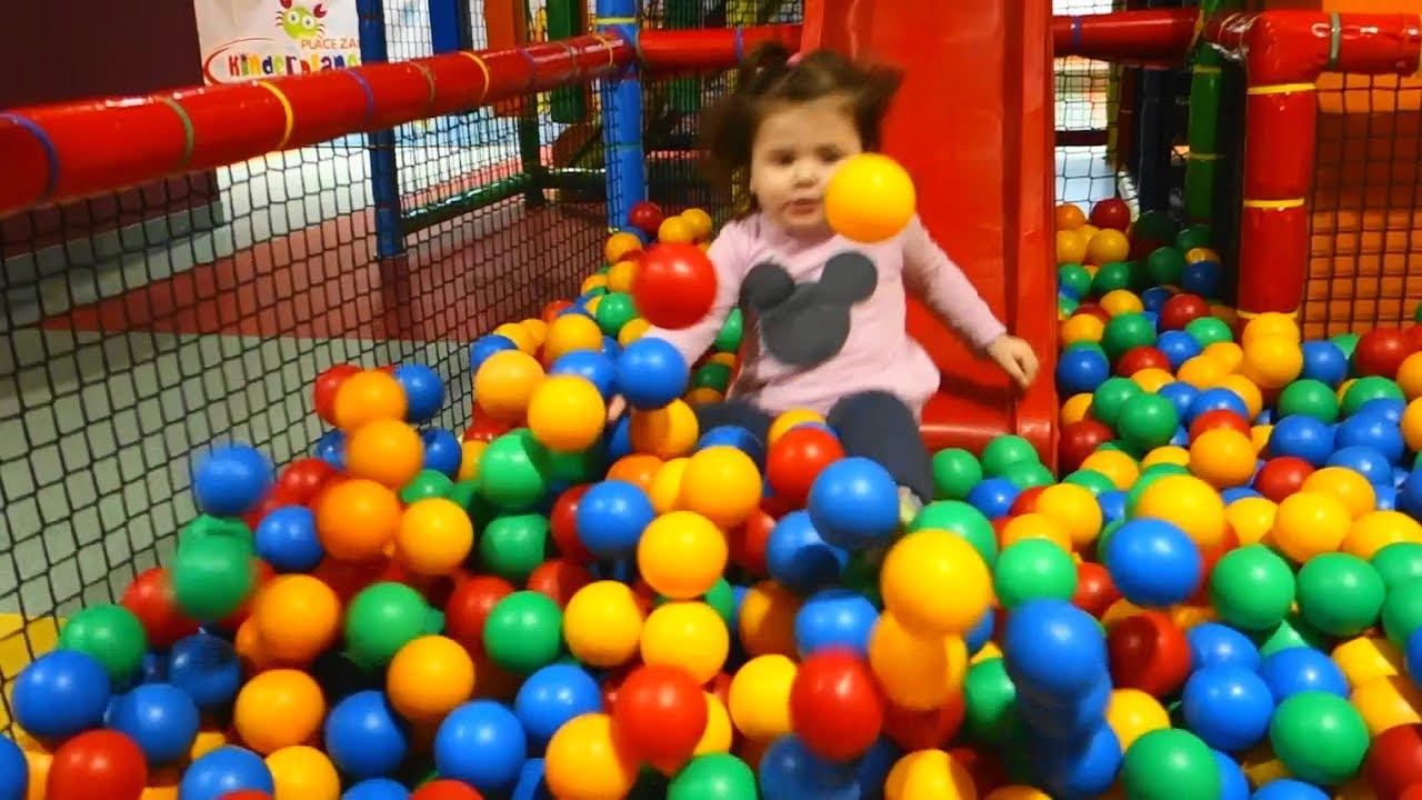 صورة صور لعب الاطفال , احدث تشكيلة من العاب الاطفال الكبيرة 14799 2