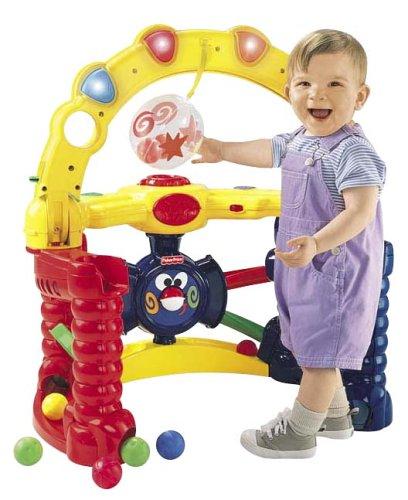 صورة صور لعب الاطفال , احدث تشكيلة من العاب الاطفال الكبيرة 14799 3