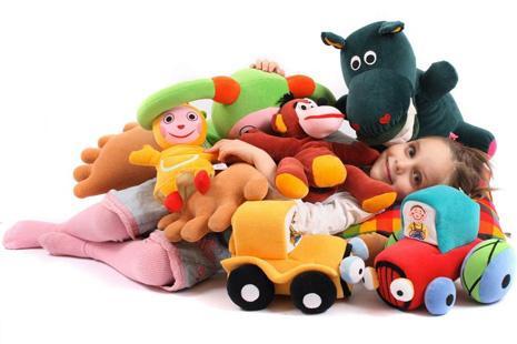 صورة صور لعب الاطفال , احدث تشكيلة من العاب الاطفال الكبيرة 14799 6