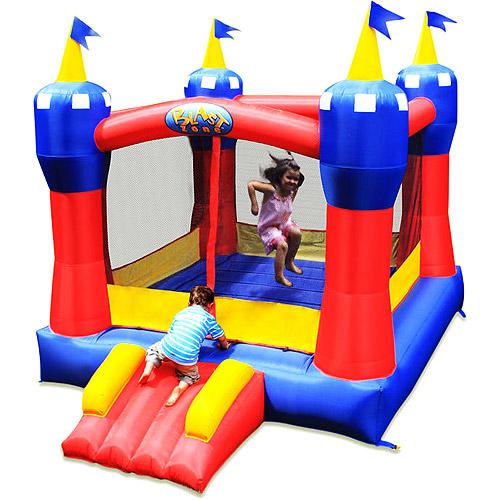 بالصور صور لعب الاطفال , احدث تشكيلة من العاب الاطفال الكبيرة