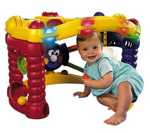 صوره صور لعب الاطفال , احدث تشكيلة من العاب الاطفال الكبيرة