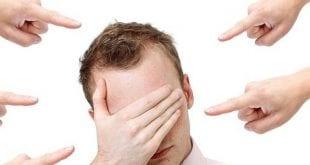 صورة ضعف الشخصية , صفات وعلاج ضعف الشخصية