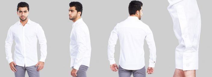 صوره قمصان بدل , بالصور القمصان المناسبه للبدل