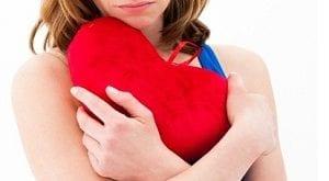 صورة علاج الصدمة , الصدمات النفسية اسبابها وعلاجها