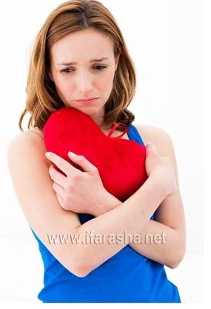 علاج الصدمة , الصدمات النفسية اسبابها وعلاجها