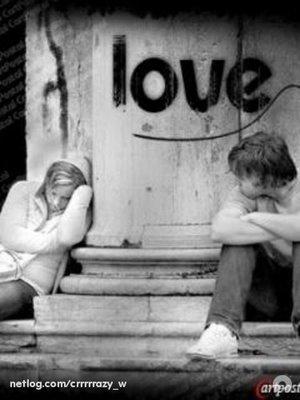 بالصور الحب عذاب , ماهو عذاب الحب 74839 1