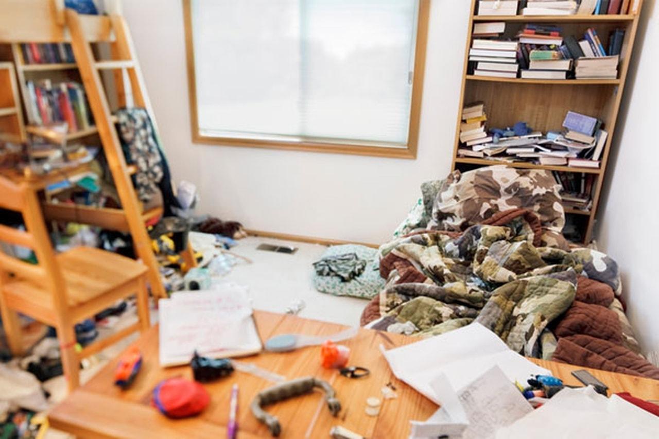 صوره كيف ترتب غرفتك , رتب غرفتك باسهل الطرق