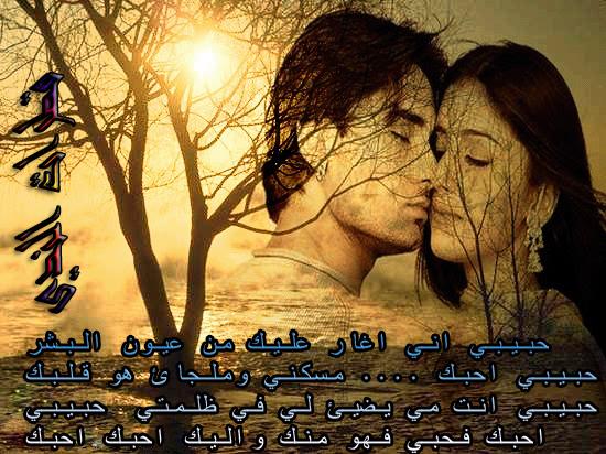 بالصور حكم واقوال عن الحب , بالصور اجمل واحلى كلام فى الحب 74847 2