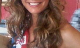 صورة ملكة جمال هولندا , بالصور ملكة جمال هولندا