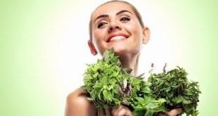 صوره اعشاب لتخفيف الوزن , افضل الاعشاب للتخسيس وانقاص الوزن