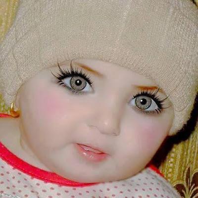بالصور احلى صور اطفال , اجمل واروع صور اطفال 74860 1