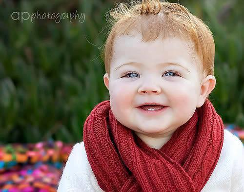 بالصور احلى صور اطفال , اجمل واروع صور اطفال 74860 2