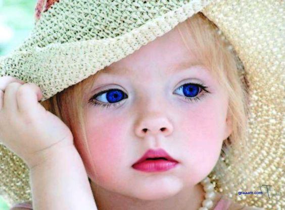 بالصور احلى صور اطفال , اجمل واروع صور اطفال 74860 3