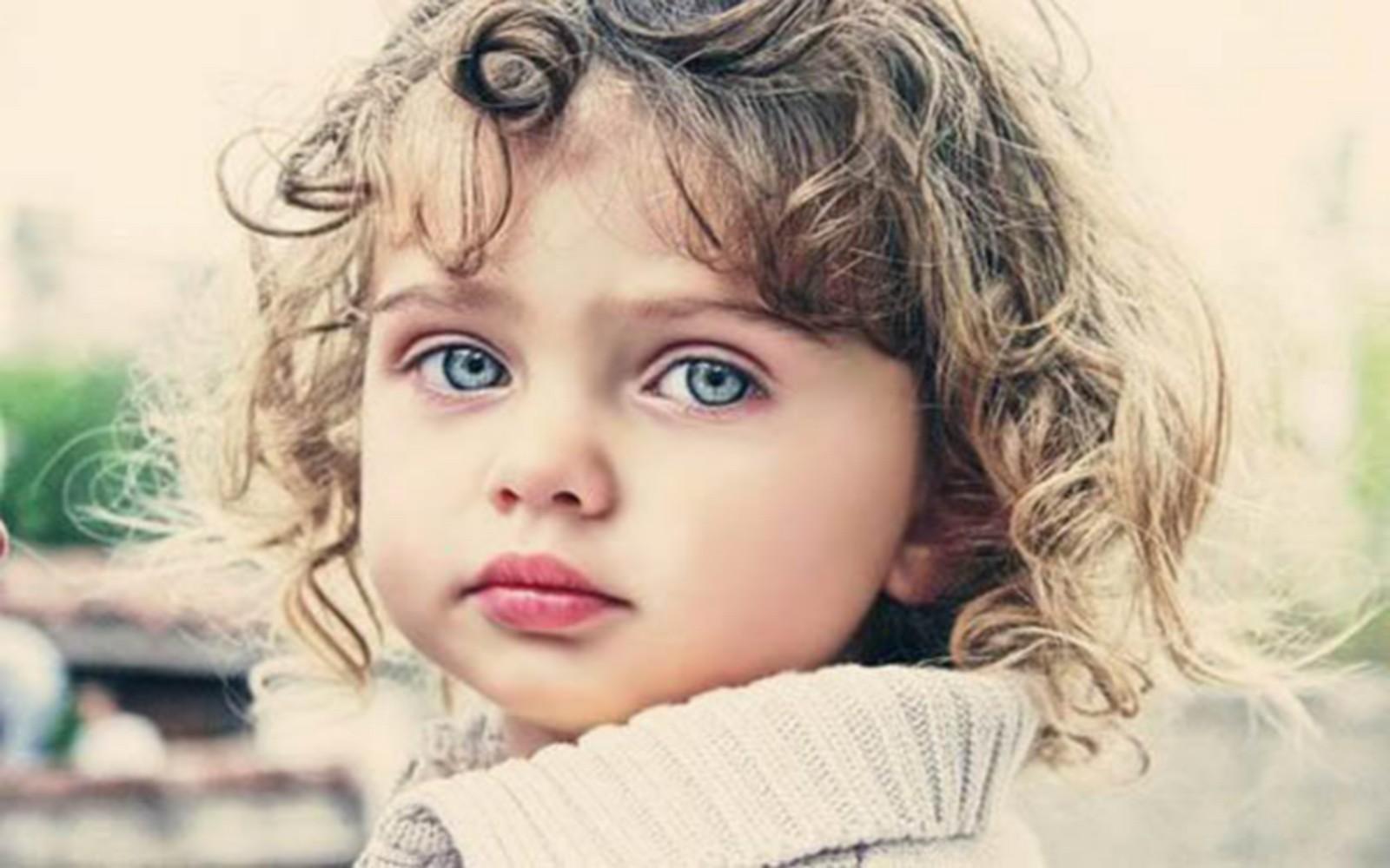 بالصور احلى صور اطفال , اجمل واروع صور اطفال 74860 5